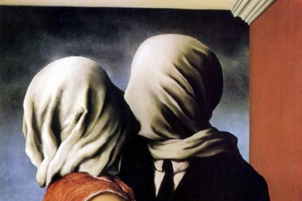 """Amour, homogamie et reproduction sociale dans le film """"Blue Jasmine"""""""