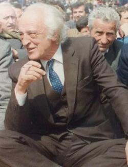 Anton ÇETA