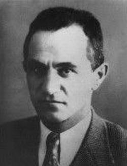 Ali KELMENDI