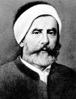 Hasan TAHSINI
