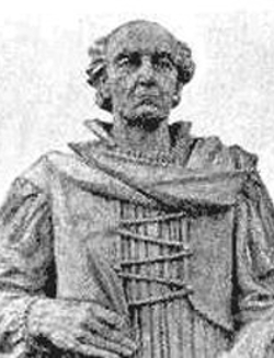 Marin BARLETI