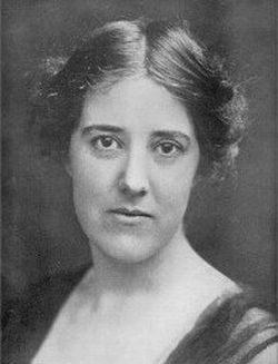 Margaret HASLUCK